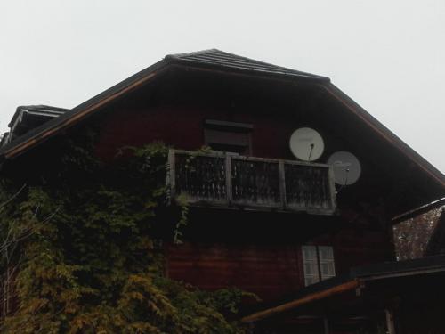 IMG 1090